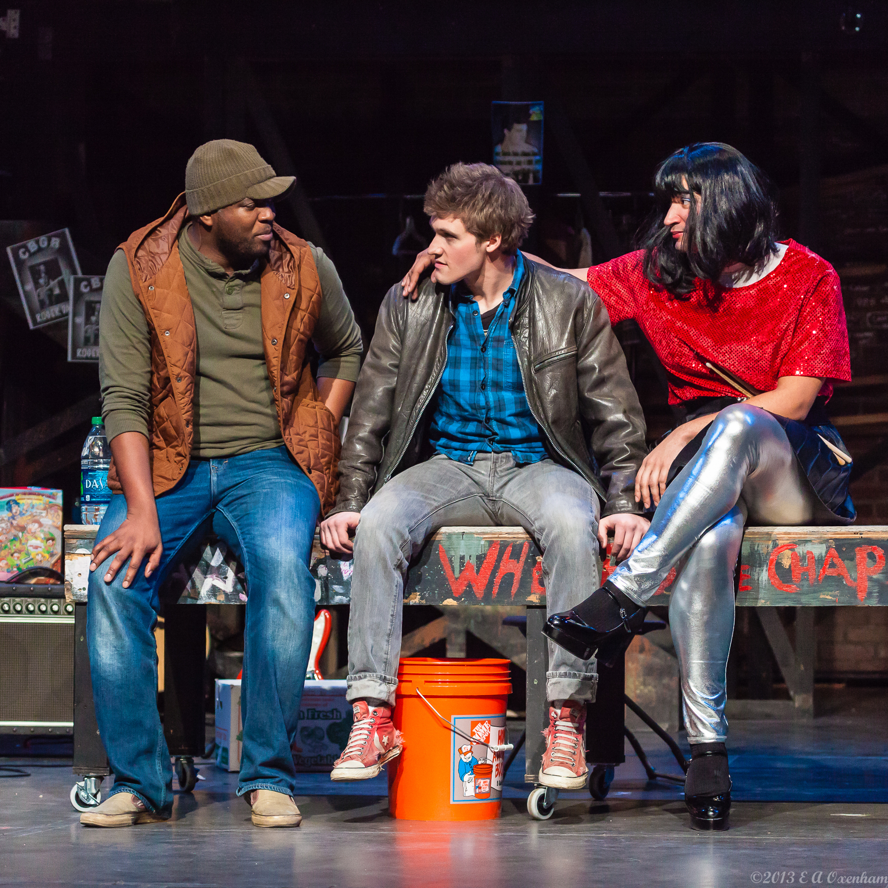 Rent-2013-12-03-28small