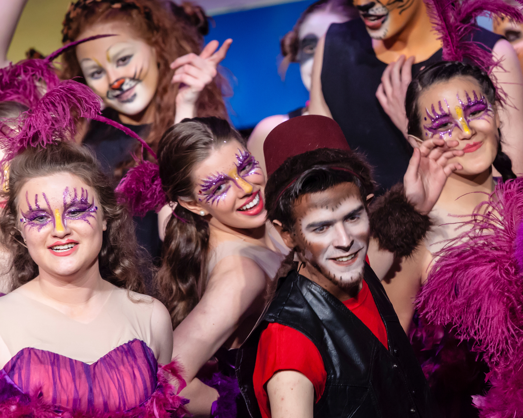 Seussical-2014-02-27-168small