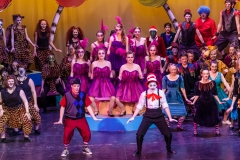 Seussical-2014-02-27-5small