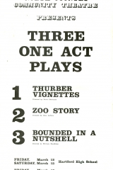 1975-Three-One-Acts