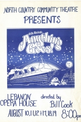 1978-Anything-Goes-Poster