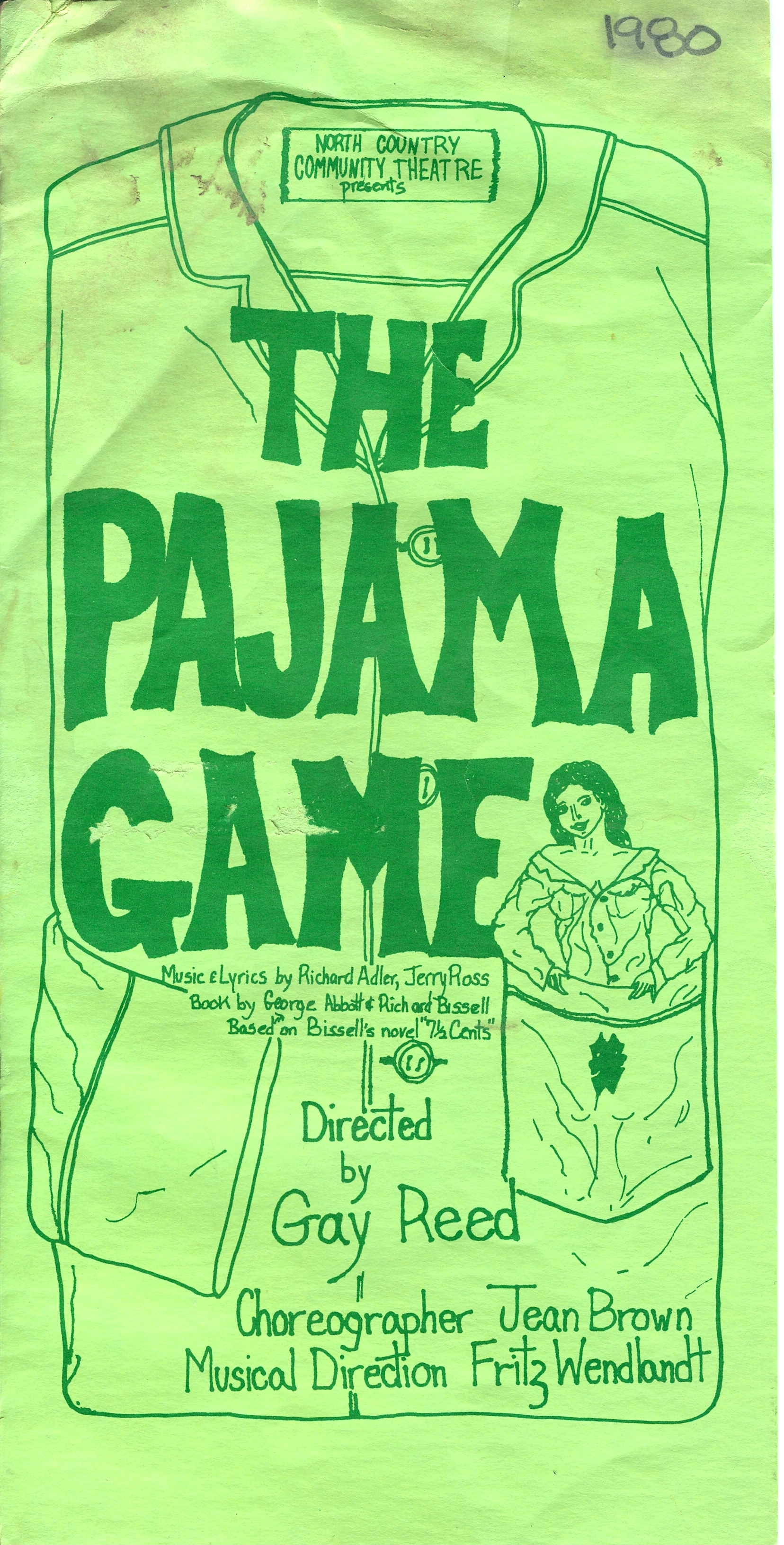 1980-The-Pajama-Game
