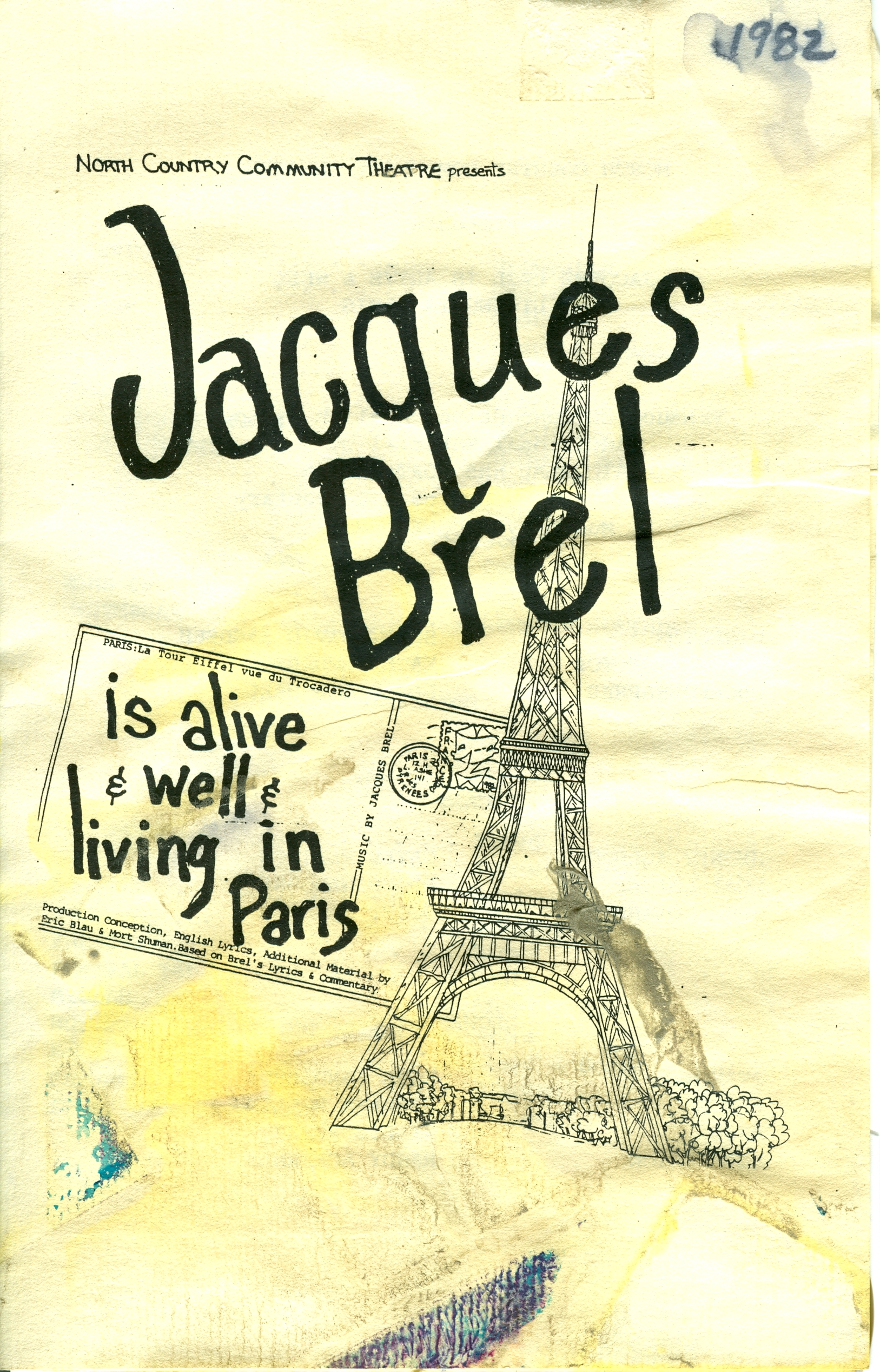 1982-Jaques-Brel-is-Alive-and-Well