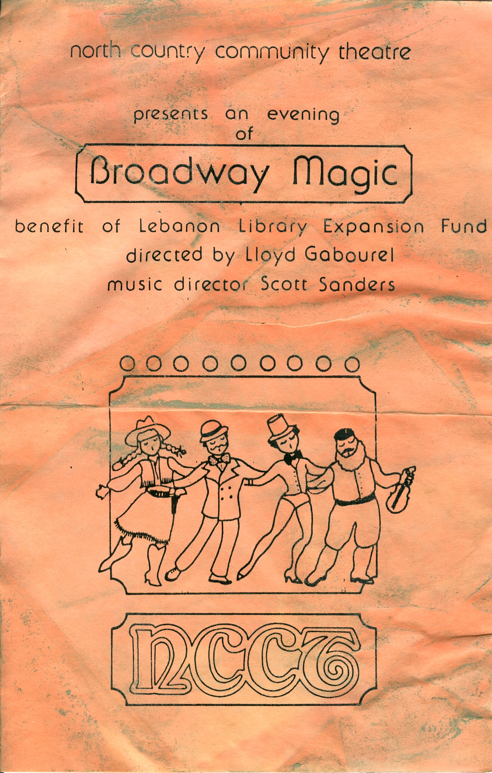 1983-Broadway-Magic