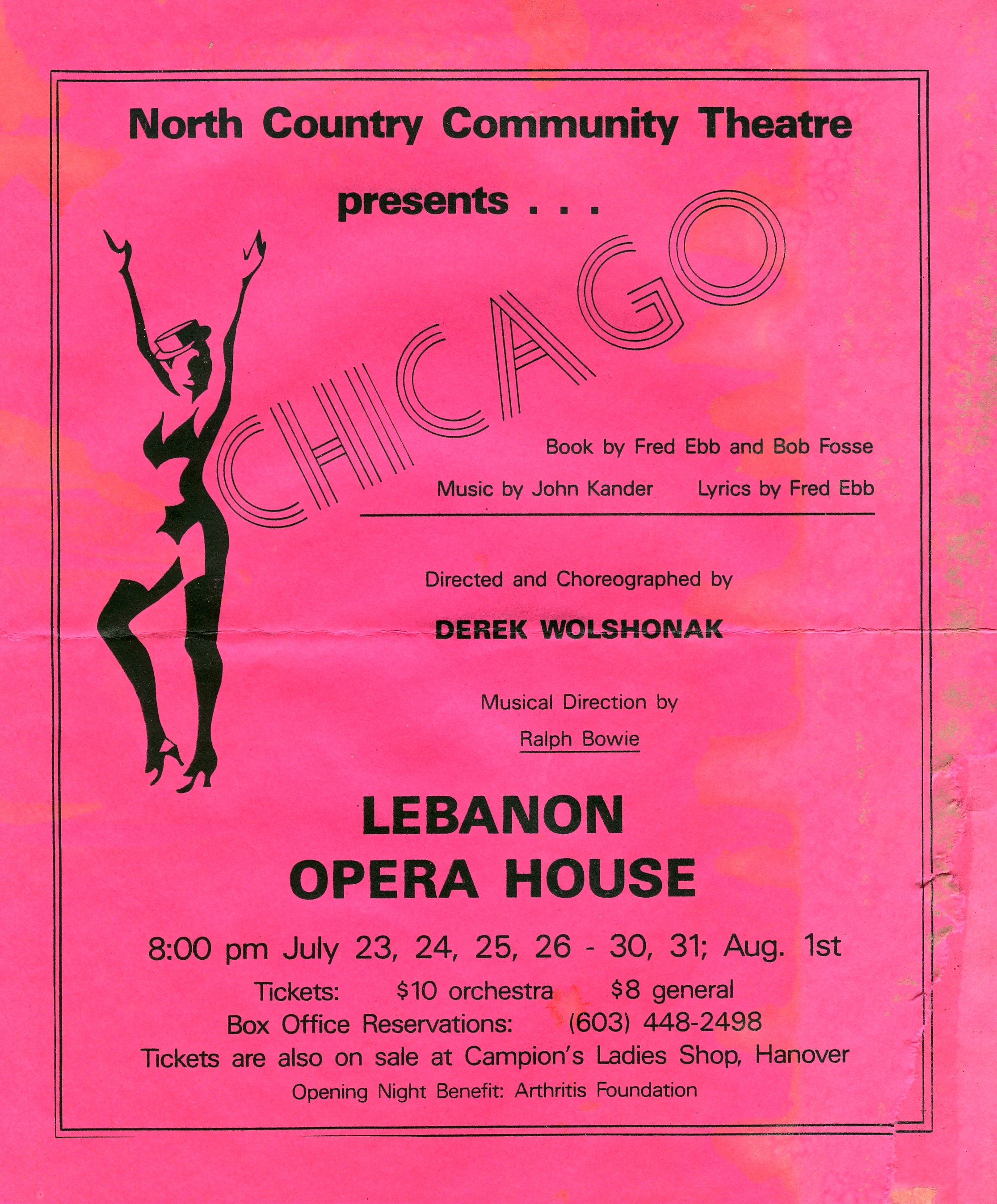 1987-Chicago-Poster