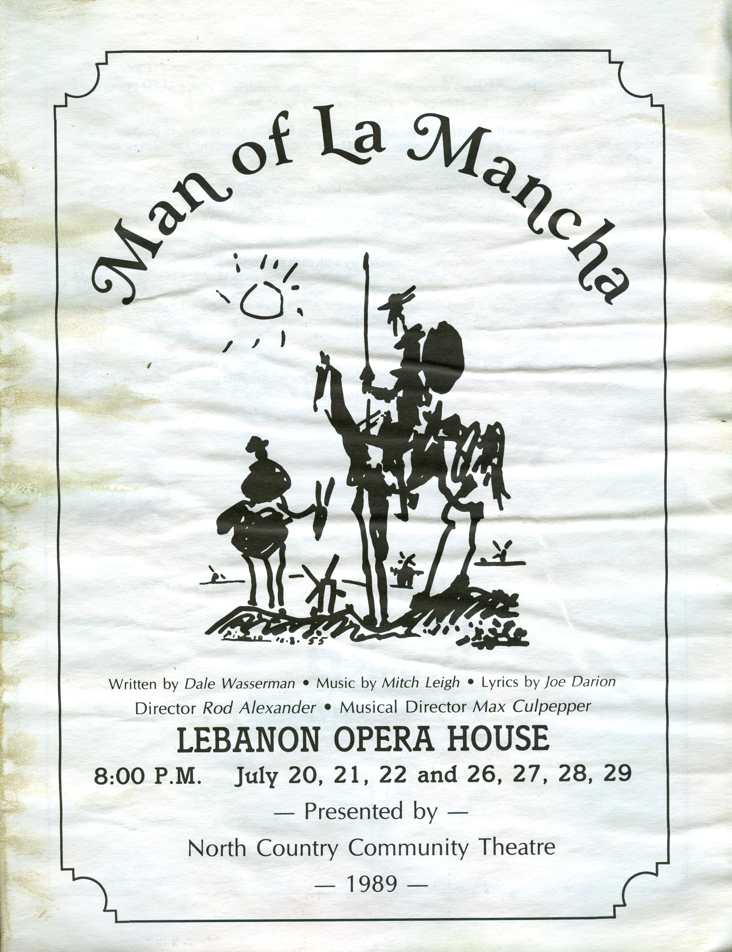 1989-Man-of-La-Mancha