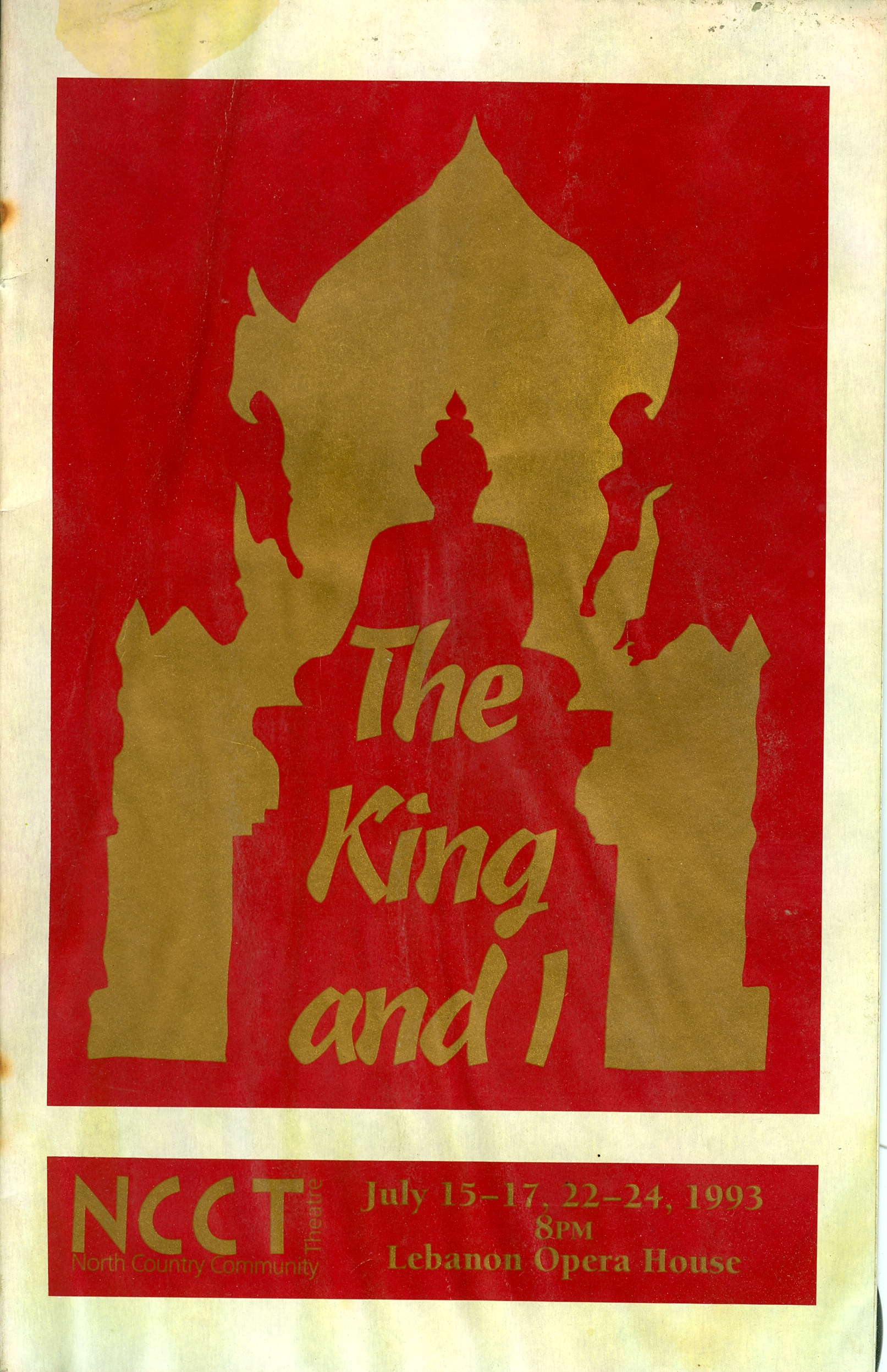 1993-King-and-I