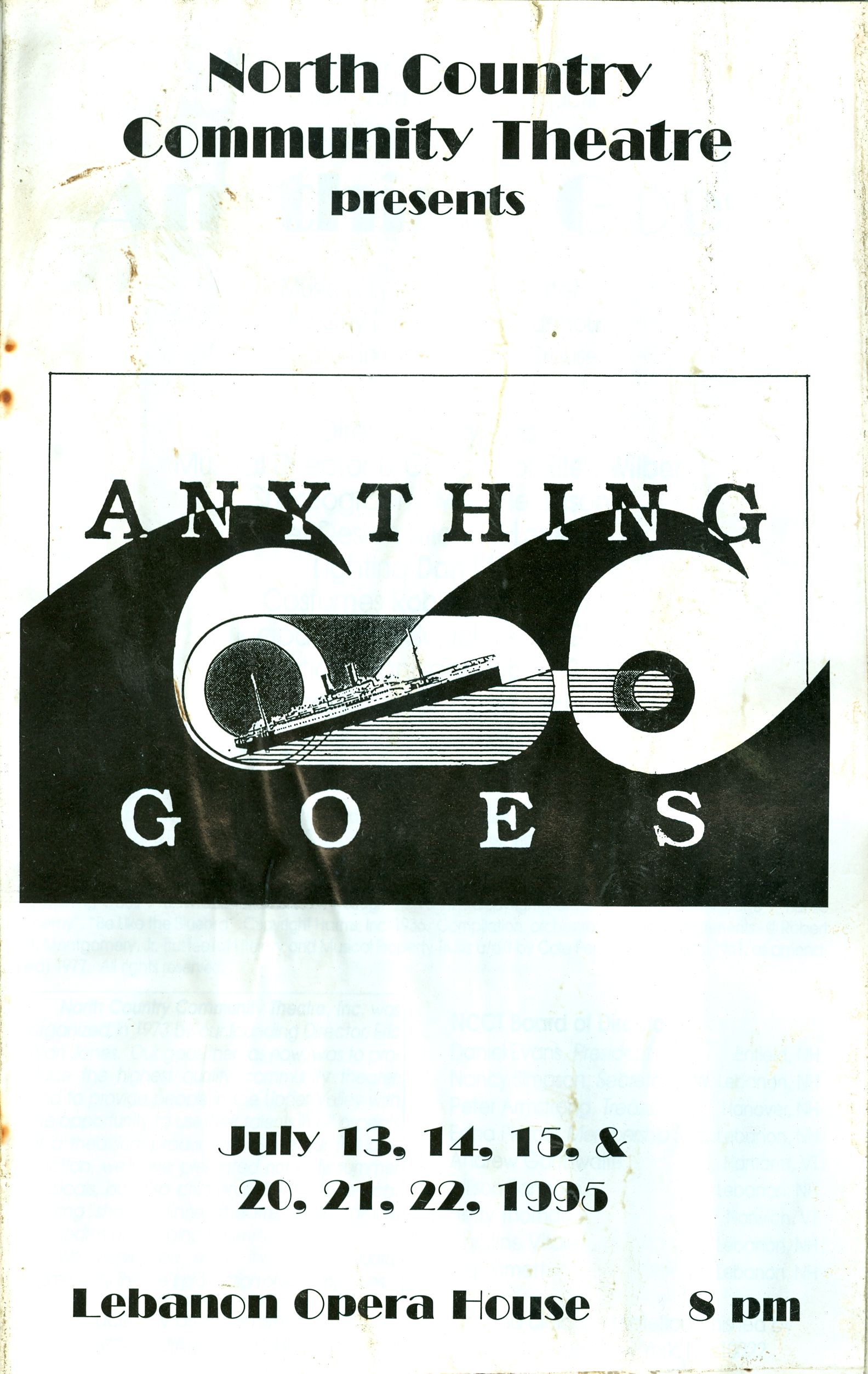 1995-Anything-Goes