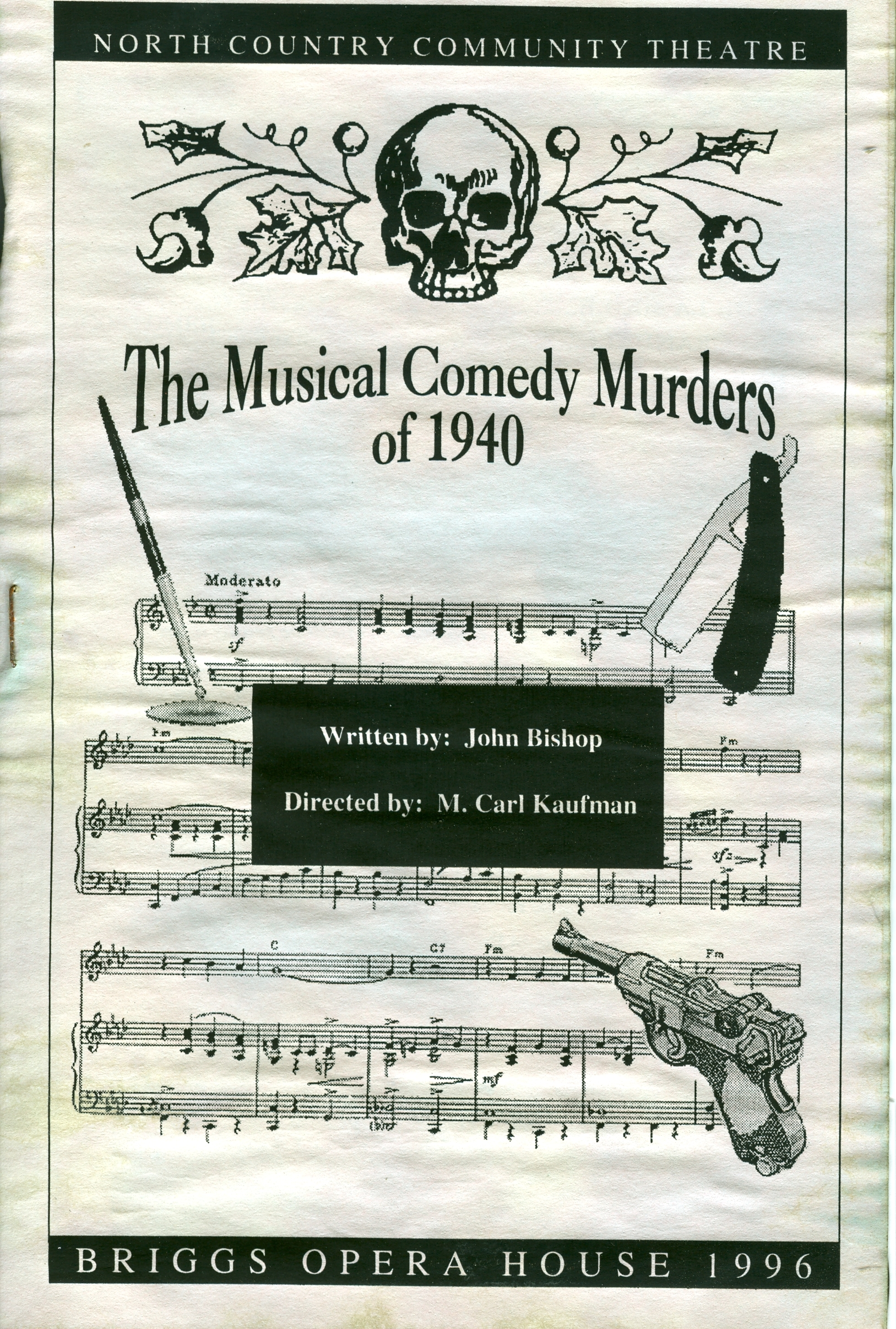 1996-The-Musical-Comedy-Murders-of-1940