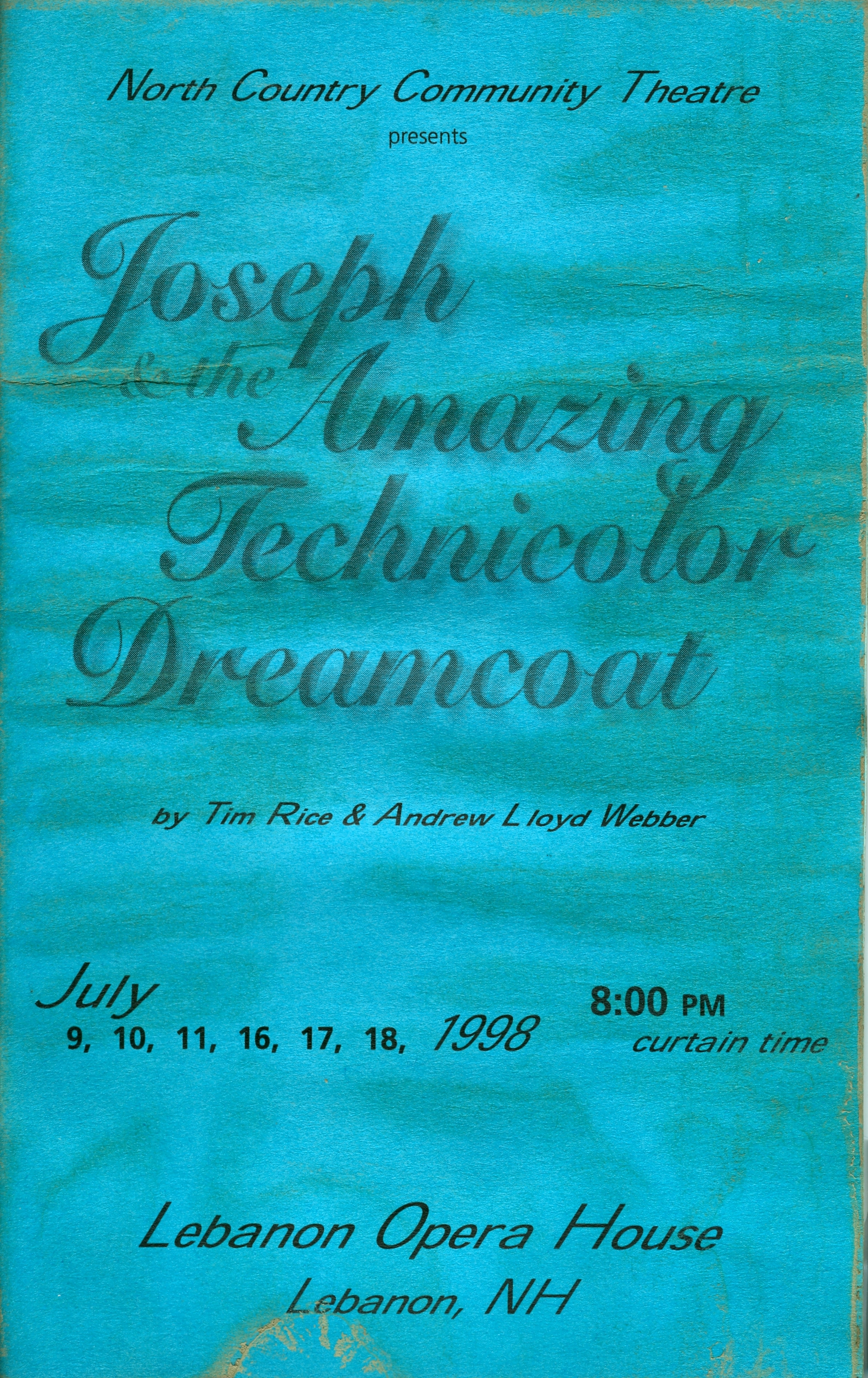 1998-Joseph-Technicolor-Dreamcoat