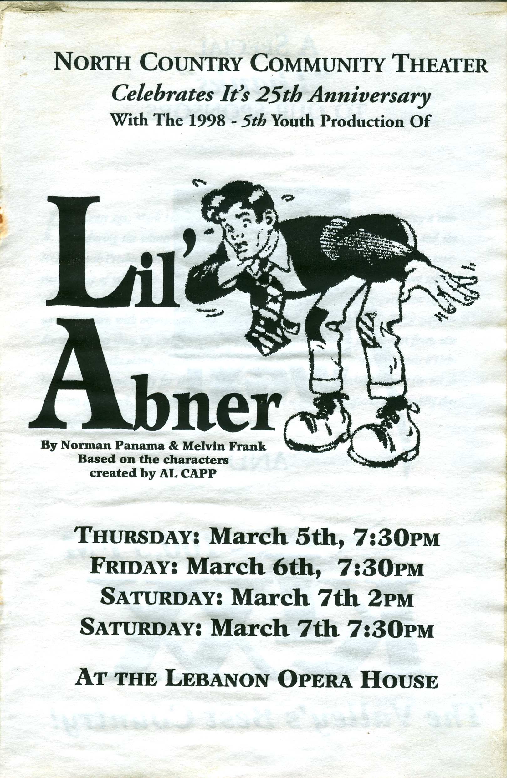 1998-Lil-Abner-T