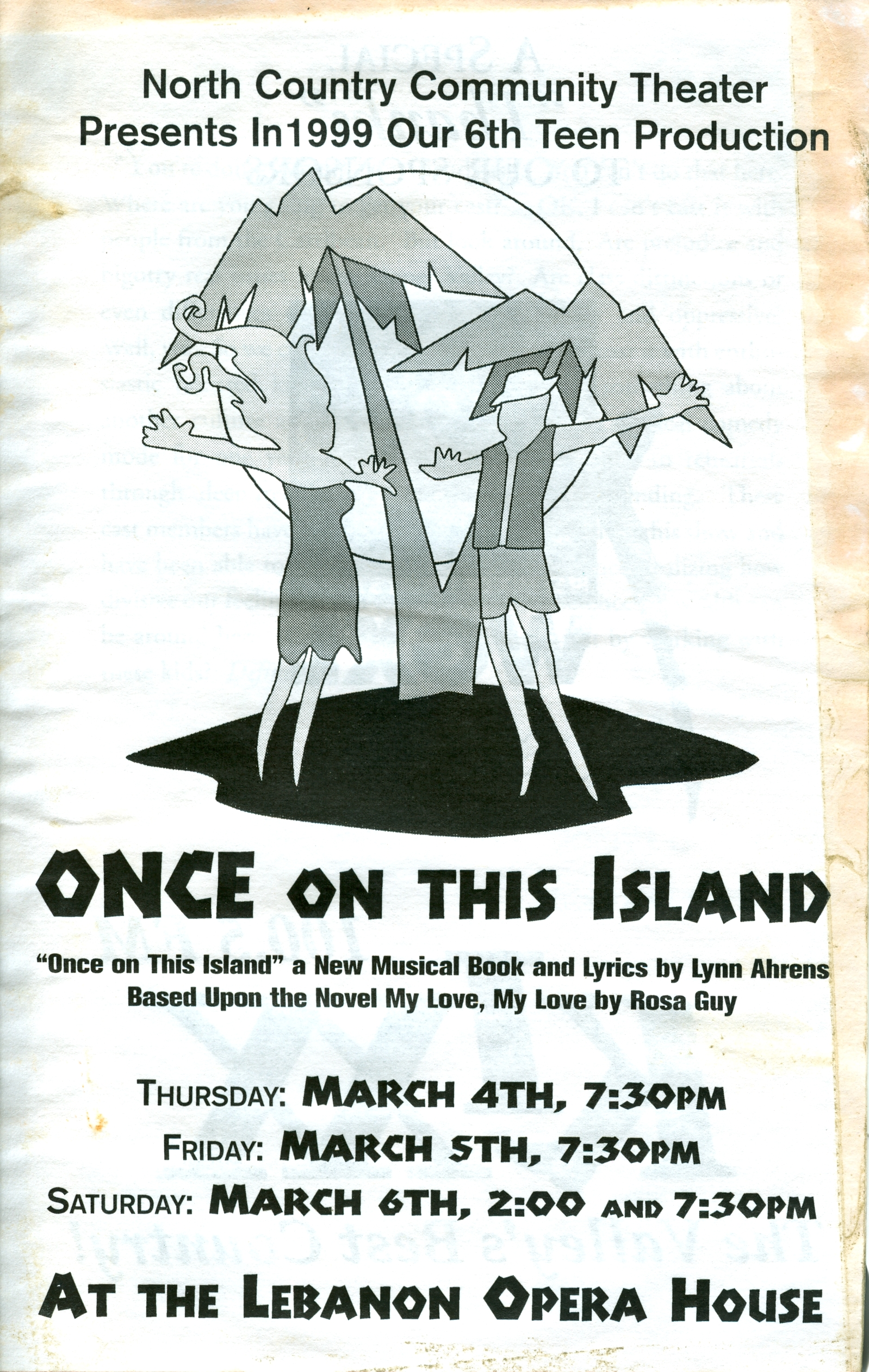 1999-Once-on-This-Island-T
