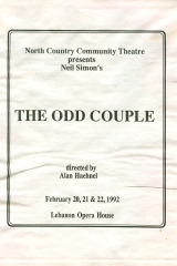 1992-The-Odd-Couple