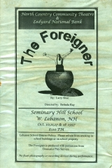 1997-The-Foreigner