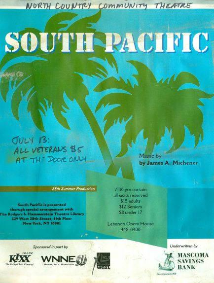 2000-South-Pacific-small