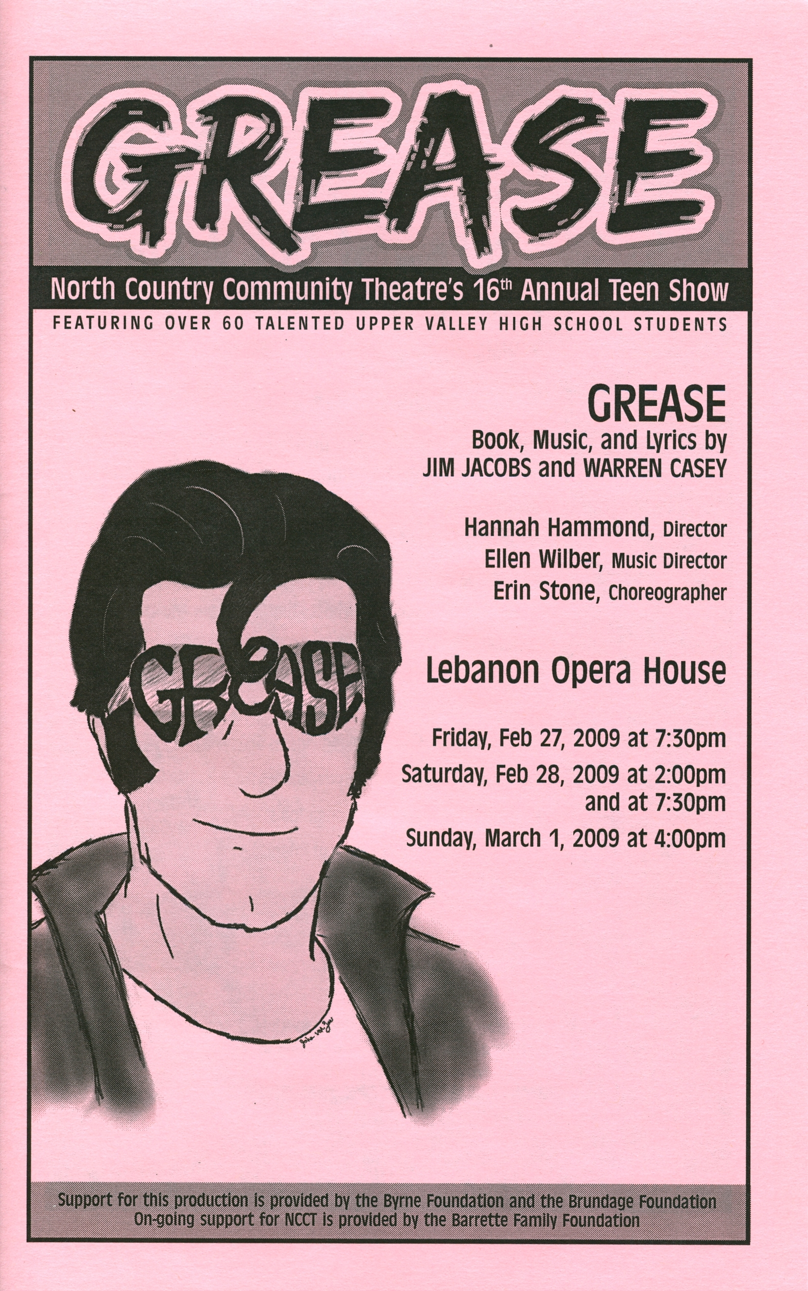2009-Grease-T