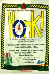 2003-Honk-Poster-small