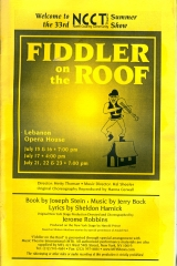 2005-Fiddler-on-the-Roof