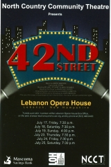 2009-42nd-Street-Poster