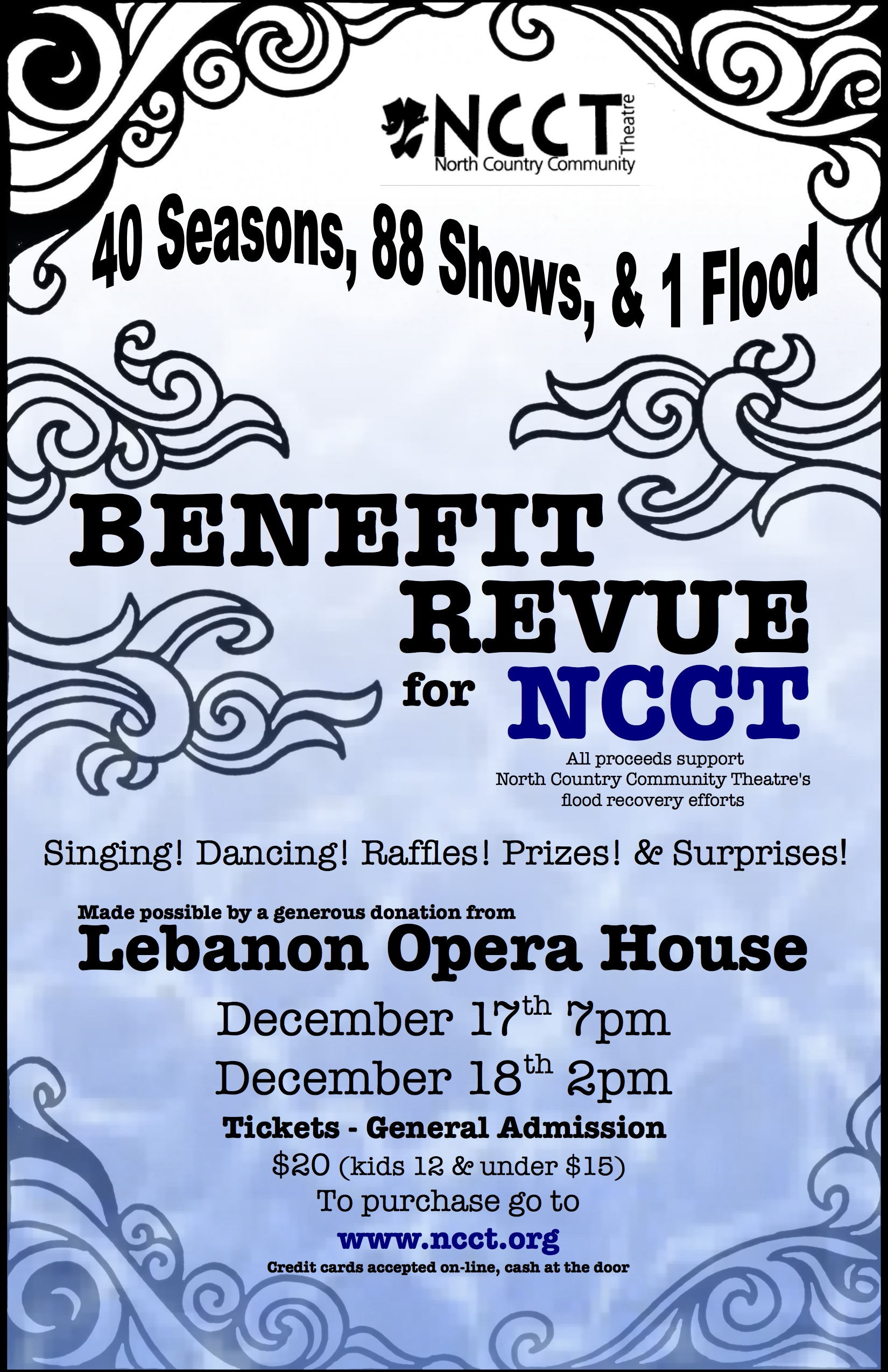 2011-Flood-Benefit-Poster