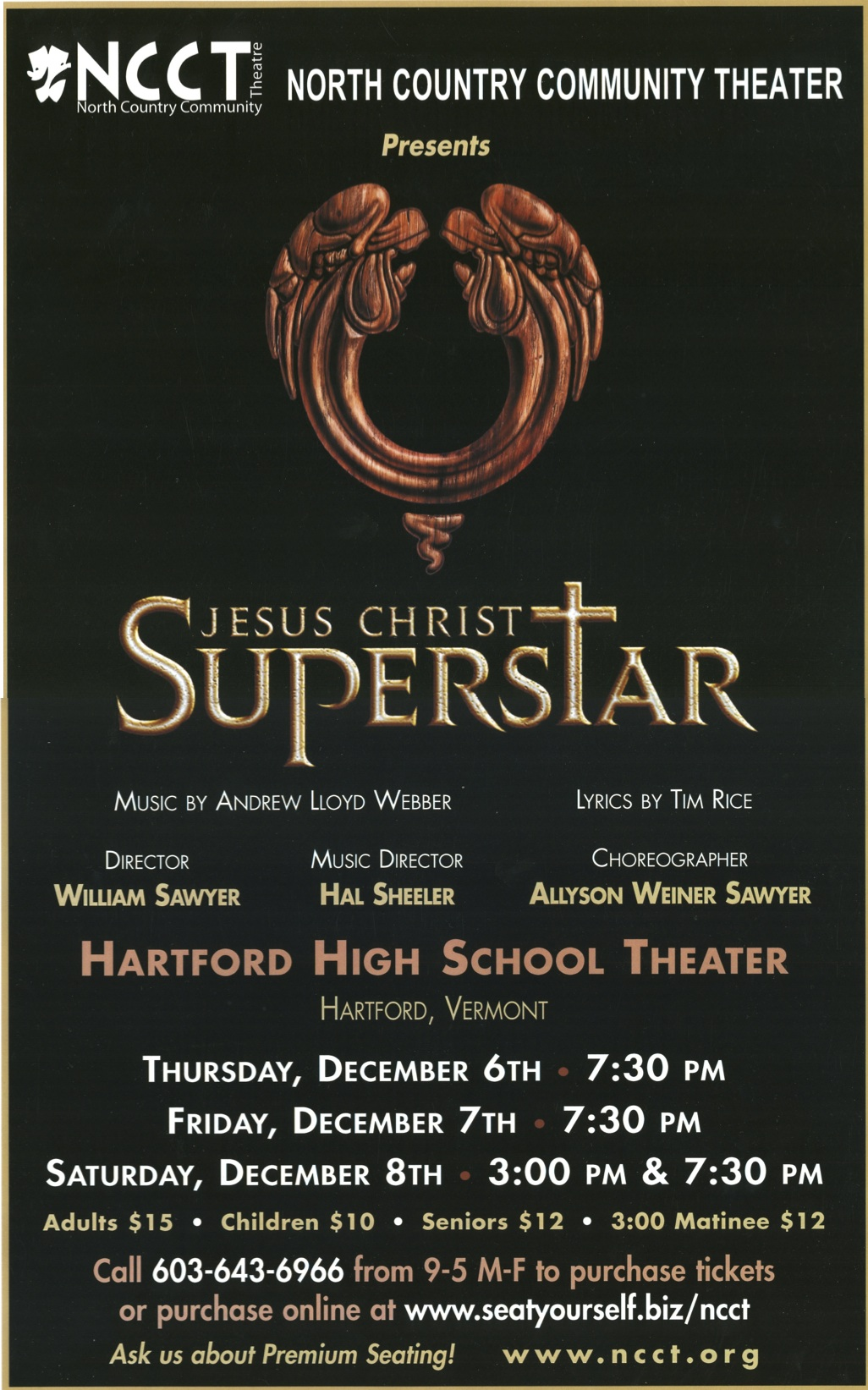 2012-Jesus-Christ-Superstar