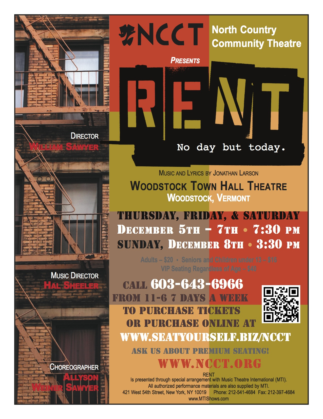 2013-RENT-Poster