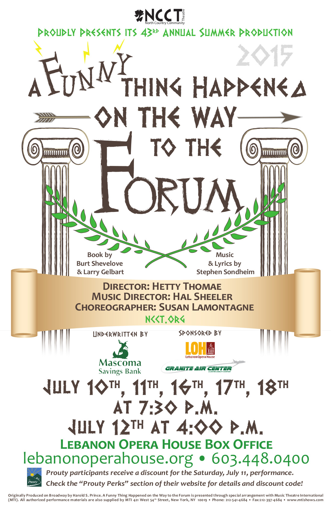 2015-Forum-Poster-