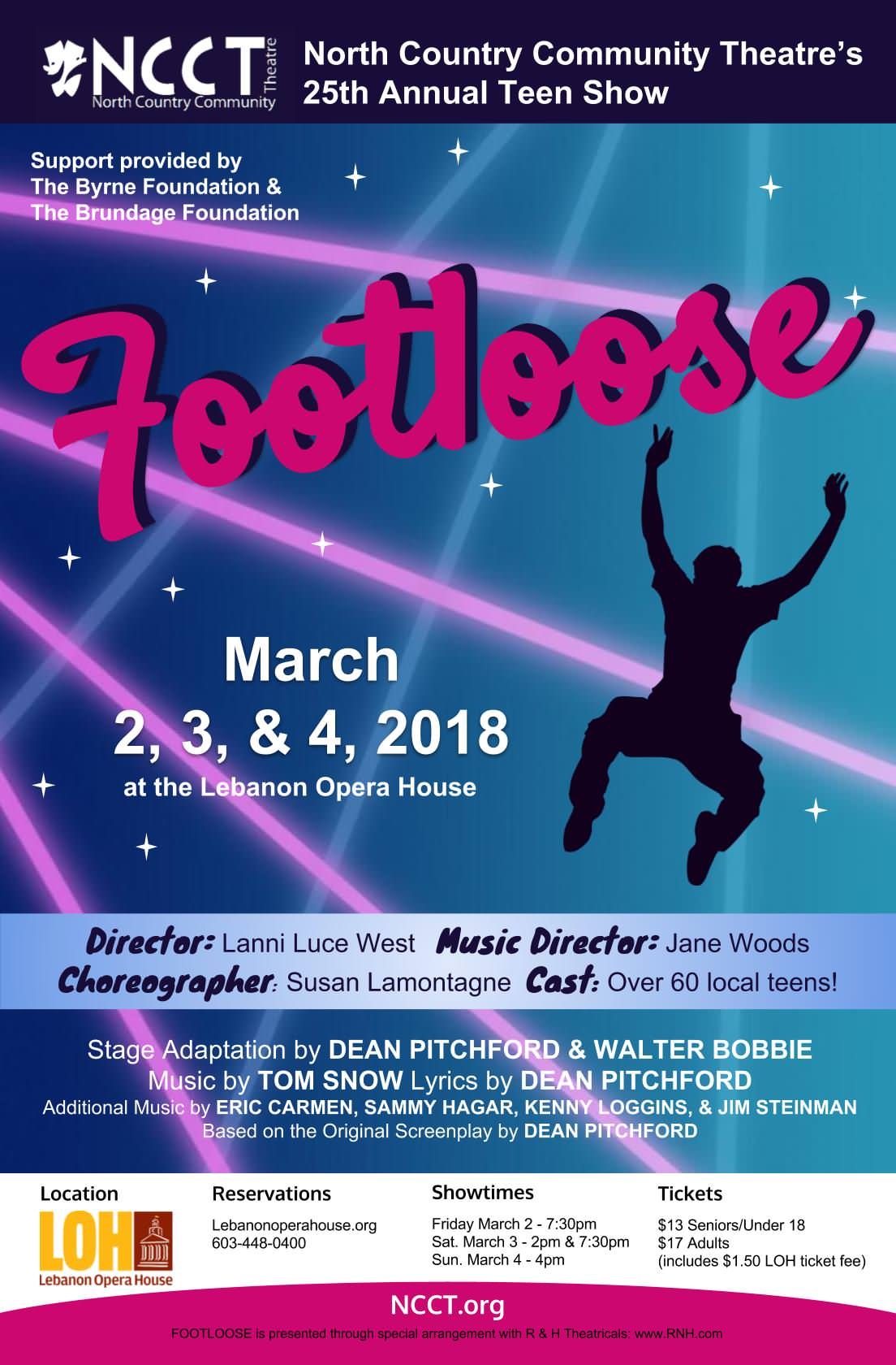 2018-Poster-Footloose
