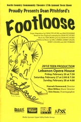 2010-Footloose-T