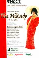2010-The-Mikado