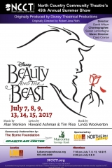 2017-Beauty-and-the-Beast