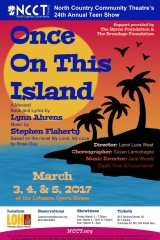 2017-Once-on-this-Island-poster