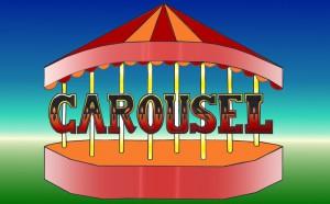 Carousel Logo web