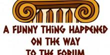 Forum Ad v1_web